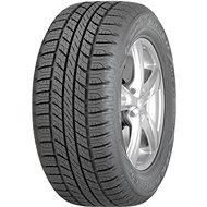 Goodyear WRANGLER HP ALL WEATHER 235/65 R17 104 V - Letní pneu