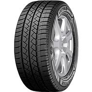 Goodyear VECTOR 4SEASONS CARGO 215/65 R16 109 T - Celoroční pneu