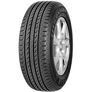 Goodyear EFFICIENTGRIP SUV 285/45 R22 114 H - Letní pneu