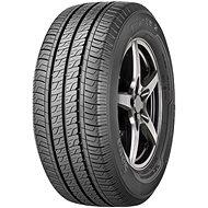 Sava TRENTA 2 215/70 R15 109 S - Letní pneu