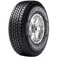 Goodyear WRL ADV 245/70 R16 111 T - Summer Tyres