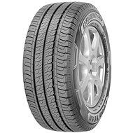 Goodyear EFFICIENTGRIP CARGO 225/75 R16 121 R - Summer Tyres