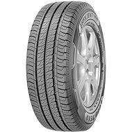 Goodyear EFFICIENTGRIP CARGO 205/65 R15 102 T - Summer Tyres
