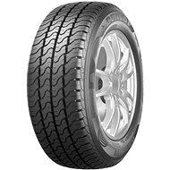 Dunlop ECONODRIVE 215/65 R16 106 T - Letní pneu
