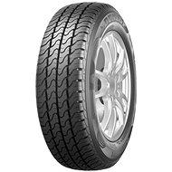 Dunlop ECONODRIVE 195/80 R14 106 S - Letní pneu