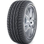 Dunlop SP SPORT MAXX 295/35 R21 107 Y - Letní pneu