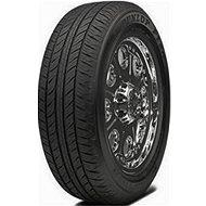 Dunlop GRANDTREK PT2A 285/50 R20 112 V - Letní pneu