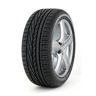 Goodyear EXCELLENCE 255/45 R20 101 W - Letní pneu