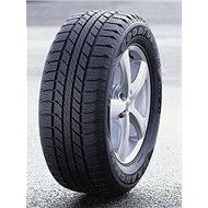 Goodyear WRANGLER HP ALL WEATHER 255/65 R17 110 T