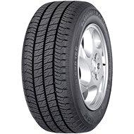 Goodyear CARGO MARATHON 235/65 R16 115 R v2 - Letní pneu