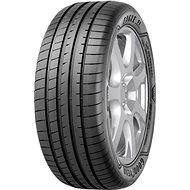 Goodyear EAGLE F1 ASYMMETRIC 3 SUV 235/60 R18 103 W - Letní pneu