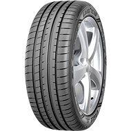 Goodyear EAGLE F1 ASYMMETRIC 3 225/45 R17 91  Y - Letní pneu
