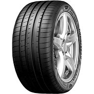 Goodyear EAGLE F1 ASYMMETRIC 5 245/45 R18 100 Y - Summer Tyres