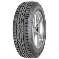 Sava INTENSA HP 205/55 R16 91  V - Letní pneu