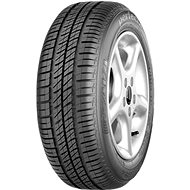 Sava PERFECTA 195/65 R15 95  T - Letní pneu