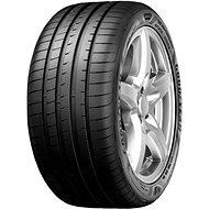 Goodyear EAGLE F1 ASYMMETRIC 5 215/45 R17 91  Y - Letní pneu
