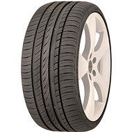 Sava INTENSA UHP 205/45 R16 83  W - Letní pneu
