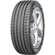 Goodyear EAGLE F1 ASYMMETRIC 3 225/55 R17 101 W