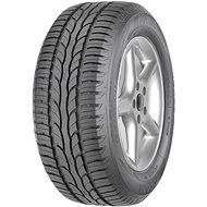 Sava INTENSA HP 195/55 R15 85 H - Summer Tyres