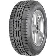 Sava INTENSA HP 185/60 R15 84  H - Letní pneu