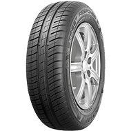 Dunlop SP STREETRESPONSE 2 195/65 R15 91  T