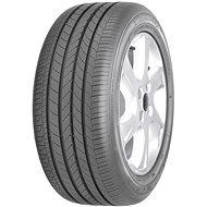 Goodyear EFFICIENTGRIP 205/60 R16 96 H - Summer Tyres