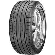 Dunlop SP SPORT MAXX GT 265/45 R20 104 Y - Letní pneu