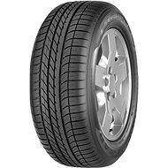 Goodyear EAGLE F1 ASYMMETRIC SUV 275/45 R20 110 W - Letní pneu