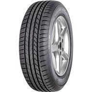 Goodyear EFFICIENTGRIP 195/65 R15 91  H - Letní pneu