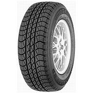 Goodyear WRANGLER HP 215/60 R16 95 H - Summer Tyres