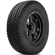 Goodyear WRL AT/S 205/80 R16 110 S - Letní pneu