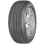 Goodyear EAGLE F1 ASYMMETRIC 2 SUV 265/50 R19 110 Y - Letní pneu