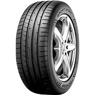 Dunlop SP SPORT MAXX RT 2 SUV 275/45 R21 110 Y - Letní pneu