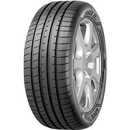 Goodyear EAGLE F1 ASYMMETRIC 3 SUV 275/45 R21 110 Y - Summer tires