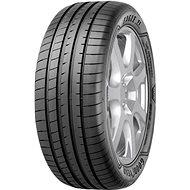 Goodyear EAGLE F1 ASYMMETRIC 3 SUV 275/45 R20 110 Y - Letní pneu