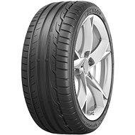 Dunlop SP SPORT MAXX RT 225/45 R19 96  W - Letní pneu