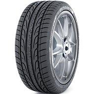Dunlop SP SPORT MAXX 275/50 R20 113 W - Letní pneu