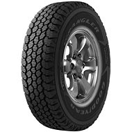 Goodyear WRL ADV 235/65 R17 108 T - Summer Tyres
