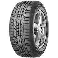 Goodyear EAGLE F1(ASSYM)SUV AT 255/60 R18 112 W
