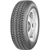 Sava ADAPTO MS 175/70 R13 82  T - Celoroční pneu