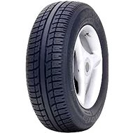 Sava EFFECTA+ 145/80 R13 75  T - Letní pneu