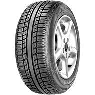 Sava EFFECTA+ 145/70 R13 71  T - Letní pneu