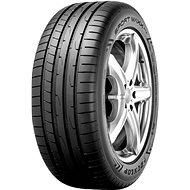 Dunlop SP SPORT MAXX RT 2 SUV 255/55 R18 109 Y - Letní pneu