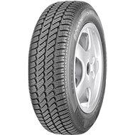 Sava ADAPTO MS 165/70 R13 79  T - Celoroční pneu