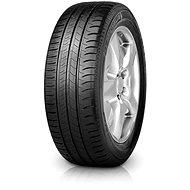 Michelin ENERGY SAVER GRNX 195/55 R16 87  V - Letní pneu