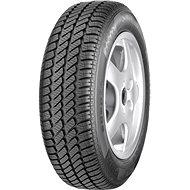 Sava ADAPTO MS 165/70 R14 81  T - Celoroční pneu
