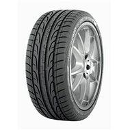 Dunlop SP SPORT MAXX 215/40 R17 87  V - Letní pneu