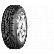 Sava PERFECTA 175/70 R14 84  T v2 - Letní pneu