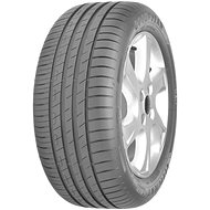 Goodyear EFFICIENTGRIP PERFORMANCE 225/55 R17 101 V - Letní pneu