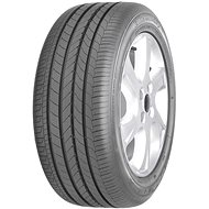 Goodyear EFFICIENTGRIP 195/55 R16 87  V - Letní pneu